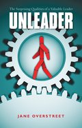 Unleader eBook