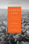 Campus Life eBook