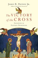 The Victory of the Cross eBook