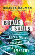 Brave Souls eBook