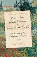 Learning From Henri Nouwen and Vincent Van Gogh eBook