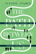The Path Between Us eBook