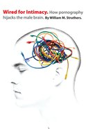 Wired For Intimacy eBook