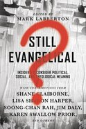Still Evangelical? eBook