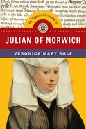 An Explorer's Guide to Julian of Norwich eBook