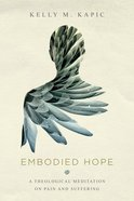 Embodied Hope eBook