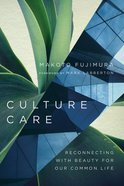 Culture Care eBook