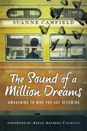 The Sound of a Million Dreams eBook