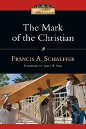 The Mark of the Christian eBook