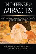 In Defense of Miracles eBook