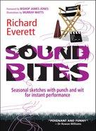Sound Bites Paperback