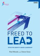 Ficc: Freed to Lead (Dvd) DVD