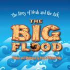The Big Flood eBook