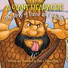 A Giant Headache eBook