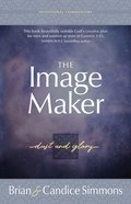 The Image Maker Devotional Commentary eBook