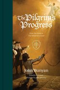 Pilgrims Progress eBook