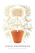 Flourish eBook