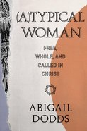 (A)Typical Woman eBook