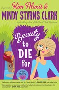 Beauty to Die For eBook