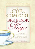 A Cup of Comfort Big Book of Prayer eBook