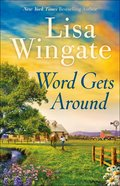 Word Gets Around eBook