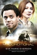 Unconditional (Unabridged, Mp3) CD