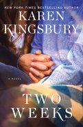 Two Weeks (Baxter Family Series) eBook