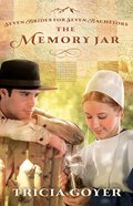 The Memory Jar (Unabridged, MP3) (#01 in Seven Brides For Seven Bachelors Audio Series) CD