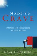Made to Crave (Unabridged, Mp3) CD
