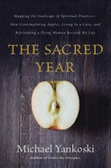 The Sacred Year (Unabridged, 11 Cds) CD