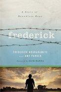 Frederick (Unabridged, 4 Cds) CD