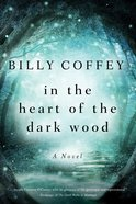 In the Heart of the Dark Wood (Unabridged, Mp3) CD