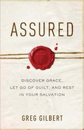 Assured eBook