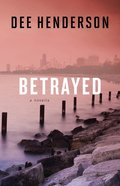 Betrayed (#01 in Cost Of Betrayal Collection Series)