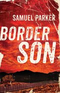 Border Son eBook