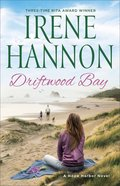 Driftwood Bay (A Hope Harbor Novel Book #5) (Hope Harbor Series)
