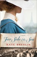 Far Side of the Sea eBook