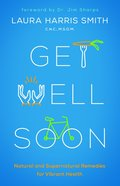 Get Well Soon eBook