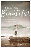 Finding Beautiful eBook