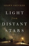 Light From Distant Stars eBook