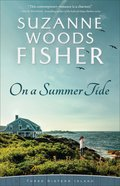 On a Summer Tide (#01 in Three Sisters Island Series) eBook