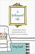 A Redesigned Life eBook