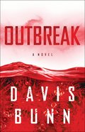 Outbreak eBook
