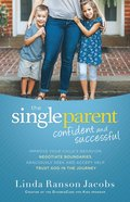 The Single Parent eBook