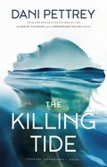 The Killing Tide  (Coastal Guardians Book #1) (#01 in Coastal Guardians Series) eBook