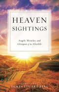 Heaven Sightings eBook