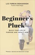 Beginner's Pluck eBook
