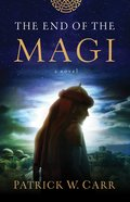 The End of the Magi eBook