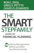The Smart Stepfamily Guide to Financial Planning eBook