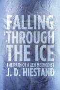 Falling Through the Ice eBook